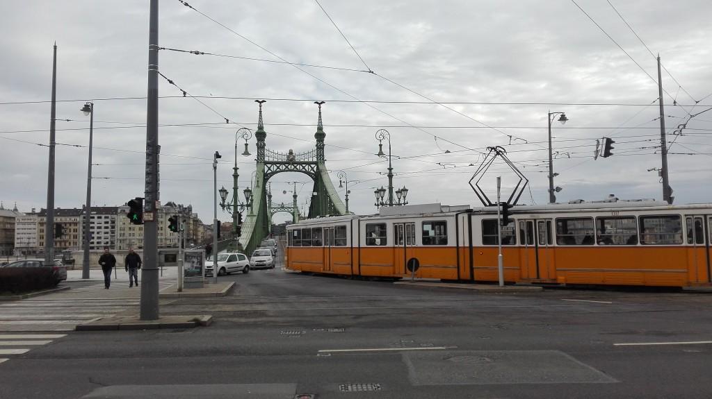 Mitä Tehdä Budapestissa